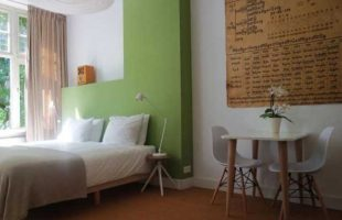 alberti-bed-breakfast-rotterdam