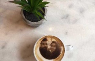 amada-coffee-rotterdam