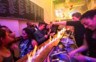 bar-tender-rotterdam
