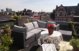 bed-brood-eieren-bed-breakfast-rotterdam