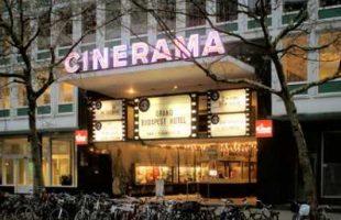 cinerama-rotterdam