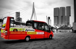 city-sight-seeing-rotterdam