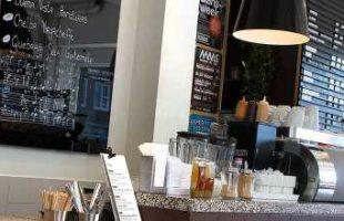 coffee-company-rotterdam