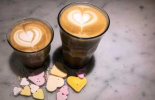 douwe-egberts-koffie-rotterdam