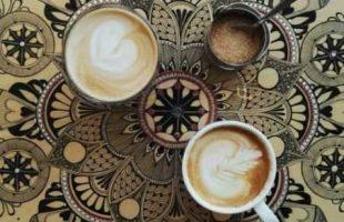 espresso-dates-rotterdam