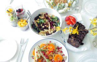 happy-earth-kitchen-rotterdam