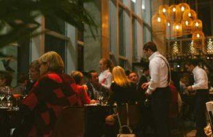 hmb-restaurant-rotterdam