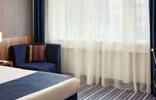 holiday-inn-express-hotel-rotterdam