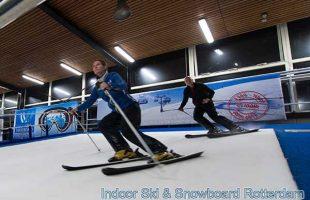 indoor-ski-rotterdam