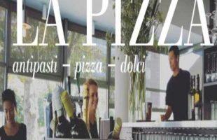 la-pizza-rotterdam