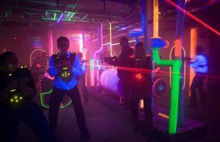lasergamen-rotterdam