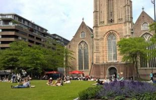 laurenskerk-museum-rotterdam
