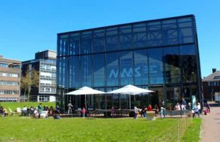 maas-theater-rotterdam