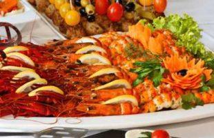 mediterranee-visspecialiteiten-rotterdam