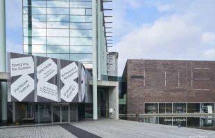 nieuwe-instituut-museum-rotterdam