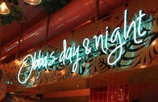obba's-day-night-rotterdam