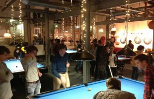 poolcafe-delfshaven-rotterdam