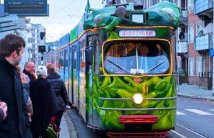 snert-tram-rotterdam