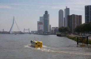 splash-tours-rotterdam