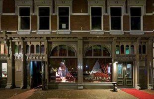 theater-walhalla-rotterdam