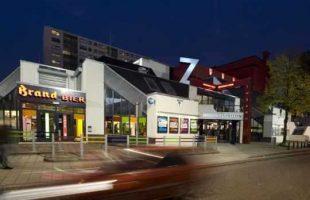theater-zuidplein-rotterdam